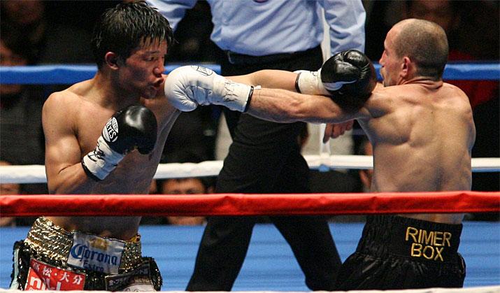 Новости бокса 26 декабря (2)
