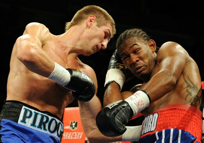 Новости бокса 23 декабря (1)