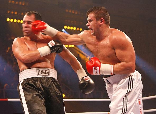 Новости бокса 16  декабря (1)