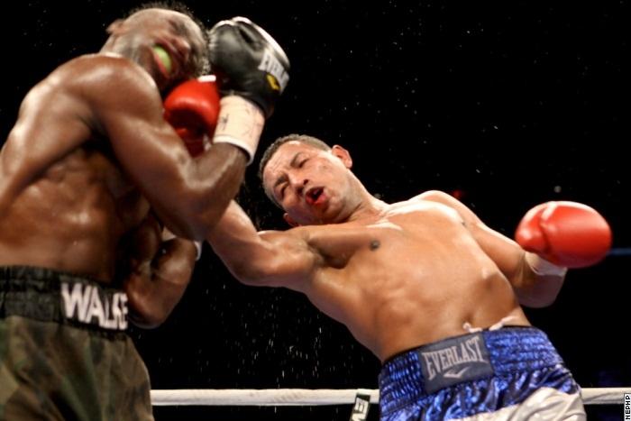 Новости бокса 18 декабря (2)