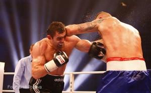 Новости бокса 5 декабря (2)