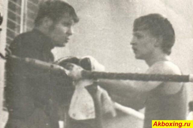 Зорькин и Кузнецов