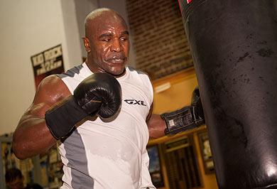 Новости бокса 18 января (2)