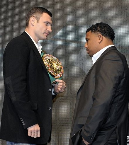 Новости бокса 27 января (1)