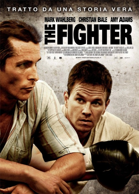 fighter_poster