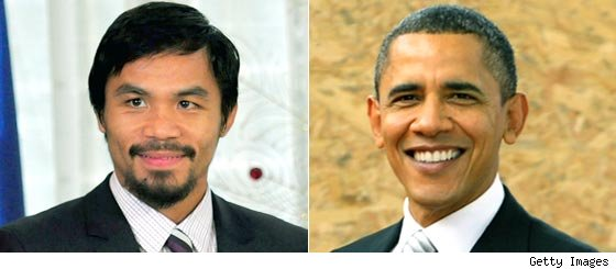 manny-pacquiao-to-meet-us-president-barack-obama-in-white-house