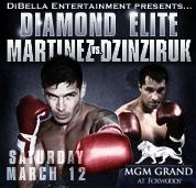 Новости бокса 3 марта (1)