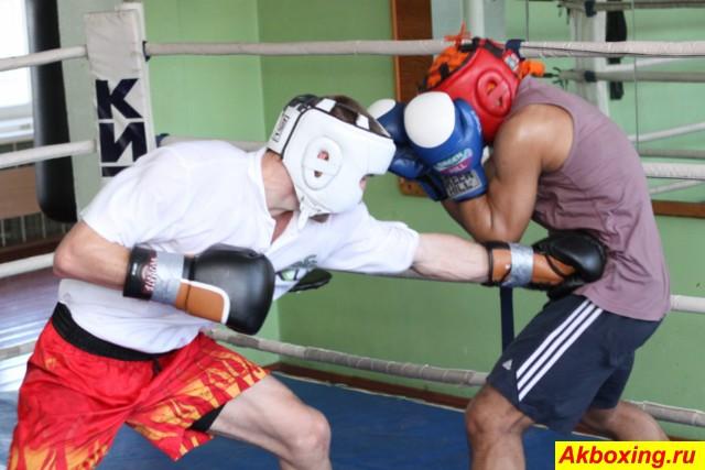 Эксклюзивное интервью чемпиона Мира по боксу Дмитрия Пирога (1)