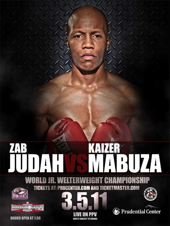 zab_judah_kaizer_mabuza