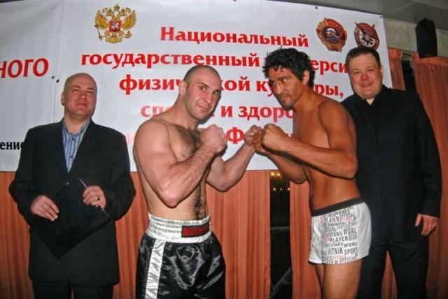 Новости бокса 16 апреля (4)