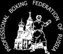 Итоги 2010 года в российском профессиональном боксе (1)