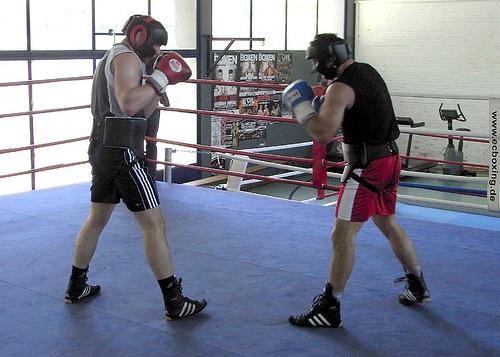 Новости бокса 7 мая (1)