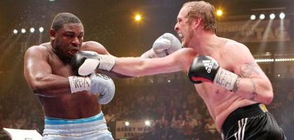 Новости бокса 17 мая (1)