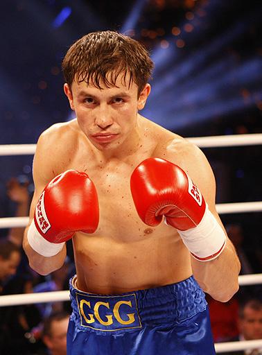 Новости бокса 12 мая (1)