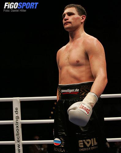 Александр Алексеев: Хук-идеальный соперник для меня (1)