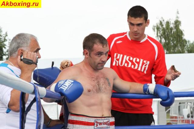 Итоги Климовска (1)