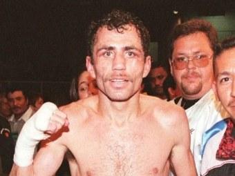 Экс-чемпион мира Хенаро Эрнадес умер в 45 лет (1)