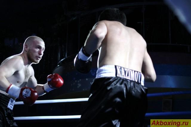 """Результаты """"Суперкубка""""в Тюмени! (2)"""
