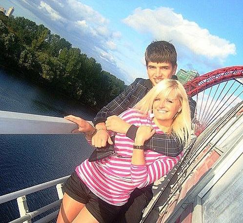 Арест Расула Мирзаева продлили на 72 часа (3)