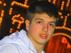 Жертвы Ивана Агафонова рассказали о разбое (1)