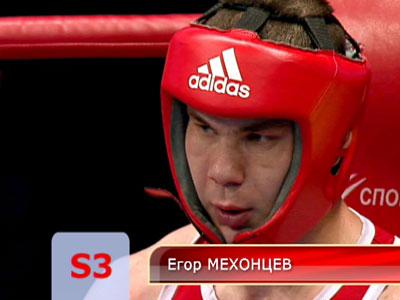 ieghor_miekhontsiev