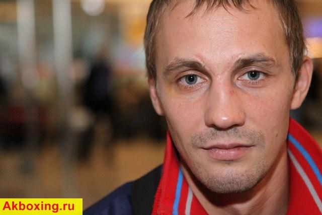 Александр Соляников