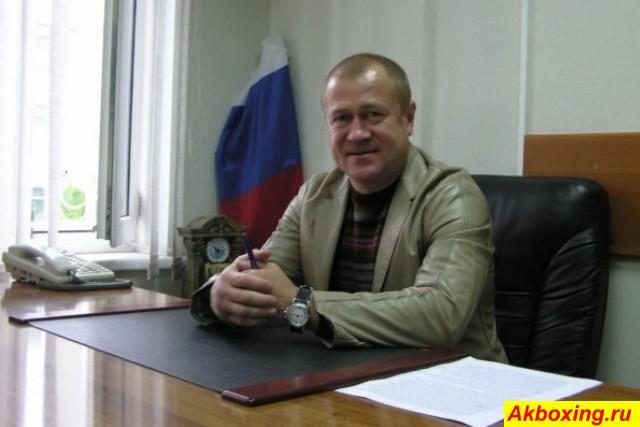 День рождения Юрия Александрова! (1)