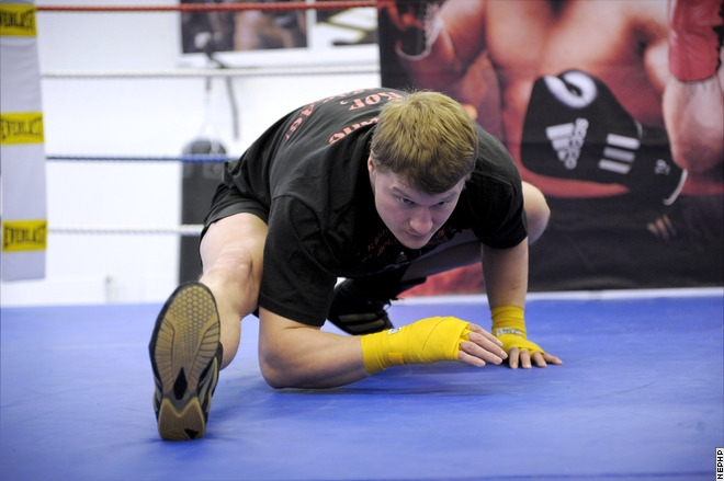 povetkin-boswell