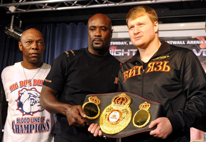 helenius-chisora-final-presser