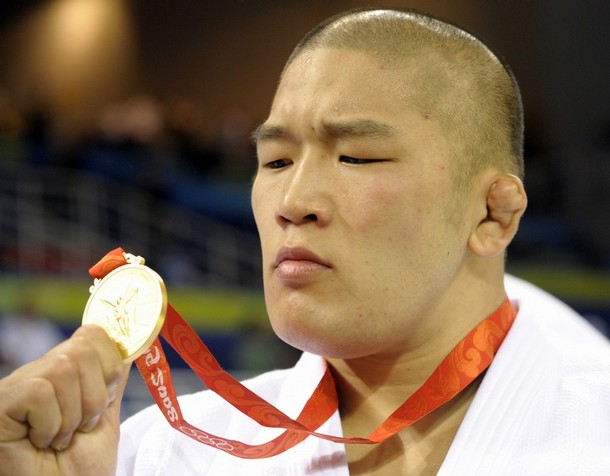 Сатоши Ишии