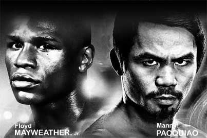 pacquiao-vs-mayweather-jr