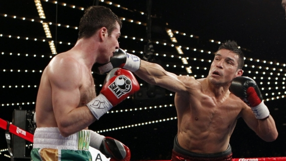 201203183_boxing