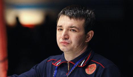 """""""Динамо"""" против """"Astana Arlans"""". Прямая трансляция (видео) (1)"""