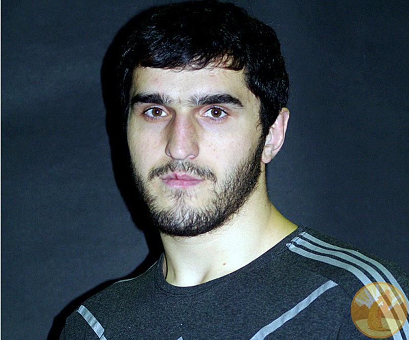 Россия не досчитается 3-х боксеров на Олимпиаде в Лондоне (1)