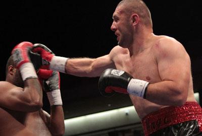 Американцы в восторге от бокса в исполнении Абдусаламова (1)