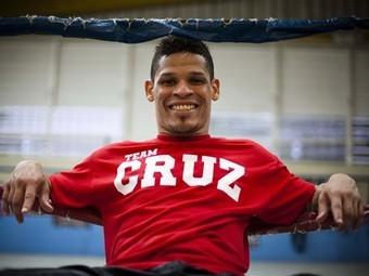 Пуэрториканский боксер признался в своей гомосексуальности (1)