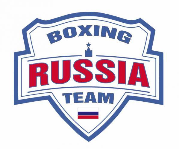 Сборная России (WSB) по боксу разгромила Алжир (1)