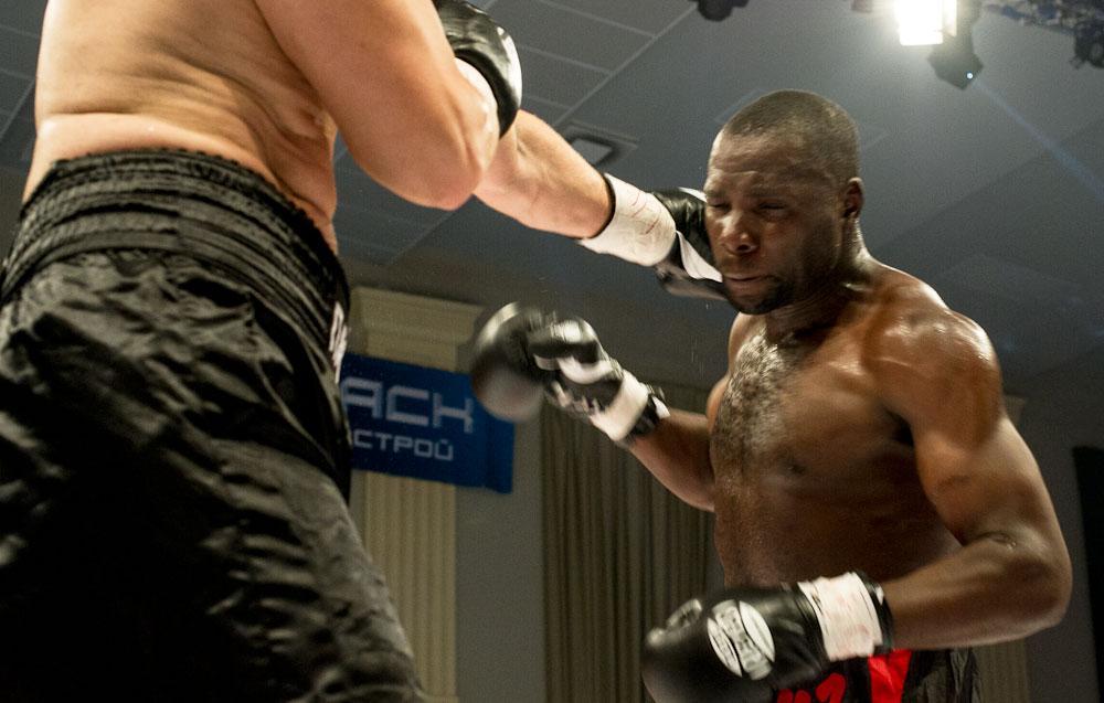 Чупаки Чипинди возвращается в большой бокс с нокаутом! (1)