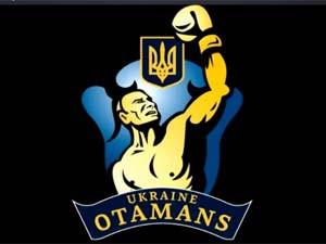 Ломаченко, Усик, Гвоздик и Беринчик выступят в матчах WSB (1)