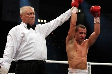 Украинский боксер без ноги готовится одержать победу на Кубке мира по велоспорту (1)