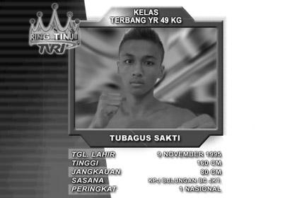 Индонезийский боксер Тубагус Сакти скончался после боя (видео) (1)