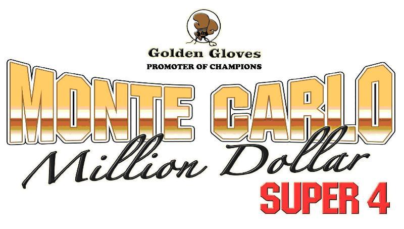 Турнир в Монте-Карло: Головкин, Грачев и Рабченко выйдут на ринг 30 марта  (1)