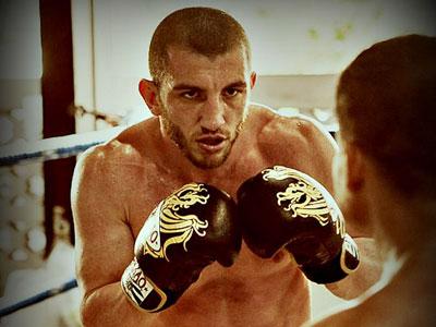 Джабар Аскеров: У спортсменов вырабатывается иммунитет к трудностям (1)