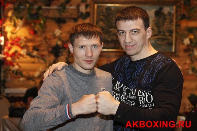 Александр Бахтин принял решение о завершении спортивной карьеры (1)