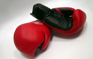 На чемпионат Европы по боксу в Минске приедут представители 50 стран (1)