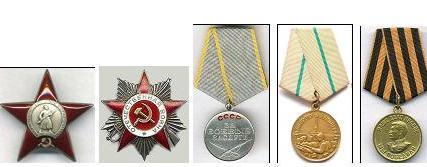 К 100-летию пятикратного чемпиона СССР по боксу Ивана Князева. Часть первая (2)