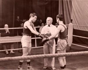 К 100-летию пятикратного чемпиона СССР по боксу Ивана Князева. Часть вторая (3)