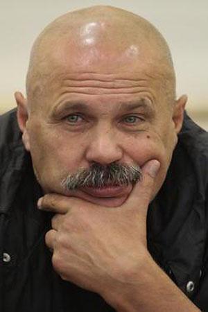 Скончался известный белорусский тренер по боксу Анатолий Колчин (1)