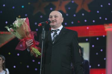 Главный тренер сборной Украины рассказал о развитии бокса в стране (1)