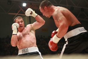 В бокс идут одни старики (1)
